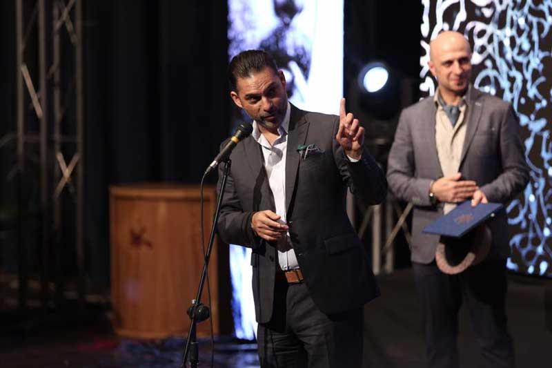 هفتمین جشنواره فیلم های ایرانی در استرالیا