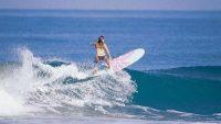 4 کار برتر برای انجام دادن در استرالیا