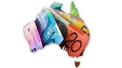 هزینه زندگی در استرالیا برای دانشجویان بین المللی