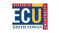 دانشگاه ECU