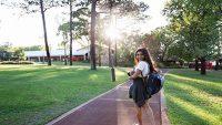 Health and Physical Education در دانشگاه مرداک