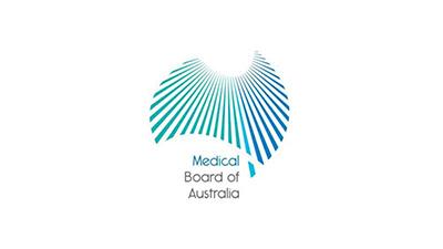 پزشکی در استرالیا