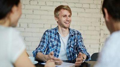 فارغ التحصیلان بین المللی از دانشگاه های استرالیا