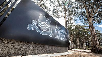 علوم پزشکی دانشگاه ANU