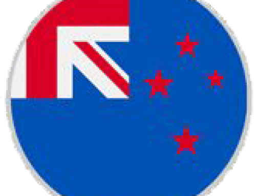 New Zealand Education Admission & Student Visa