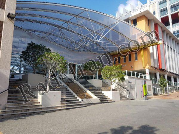 دانشگاه سوینبرن