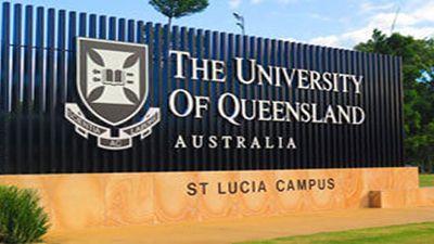 تغییرات جدید دربرخی رشته های دانشگاه کوئینزلند