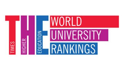 رتبه بندی دانشگاه های نیوزیلند