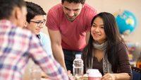 چالش دانشجویان بین المللی در کانادا