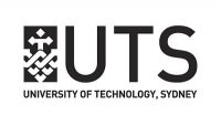 دانشگاه UTS