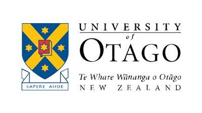 دانشگاه اوتاگو