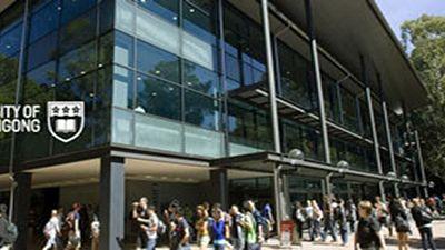 رشته مدیریت پروژه در استرالیا