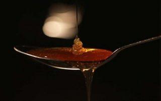 عسل استرالیا