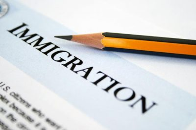 روشهای مهاجرت