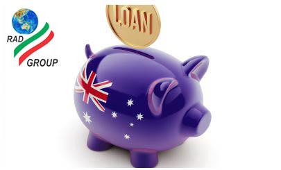 Australian-bank