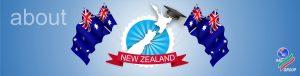 about newzland