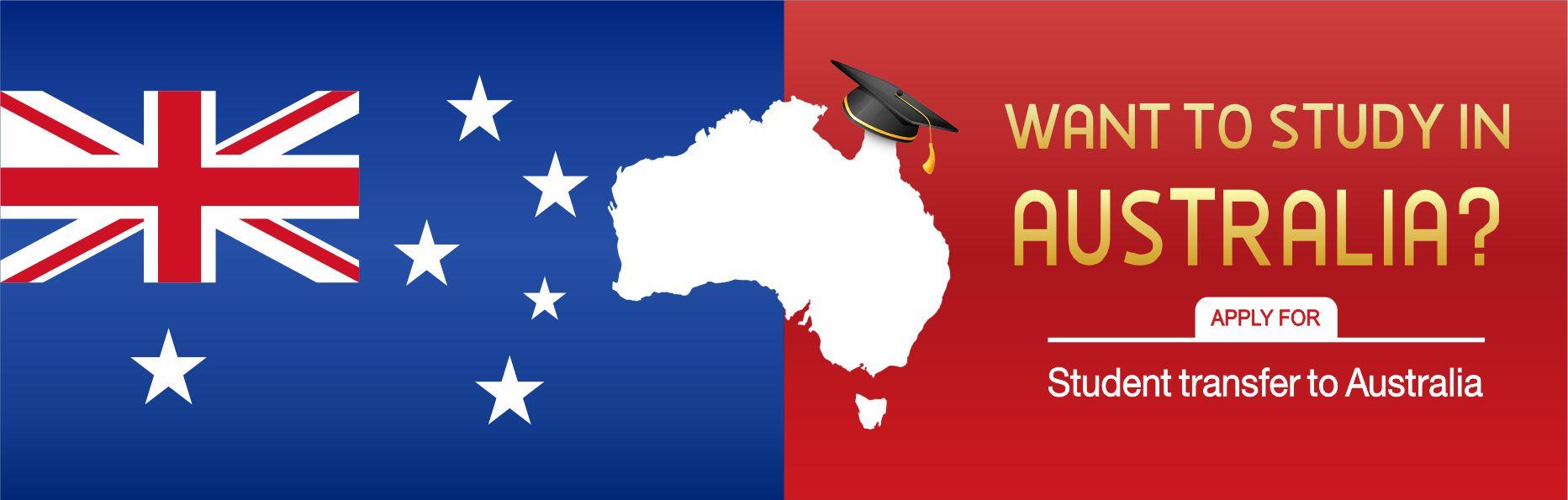 about australia