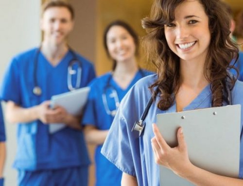 تحصیل در رشته های گروه پزشکی بدون مدرک زبان