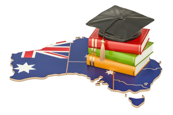 نتیجه تصویری برای Courses in Australian Colleges
