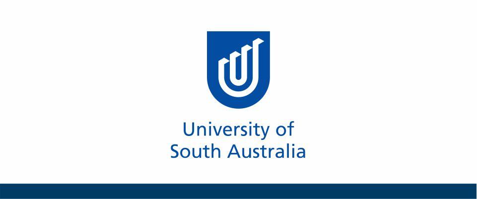 دانشگاه استرالیای جنوبی