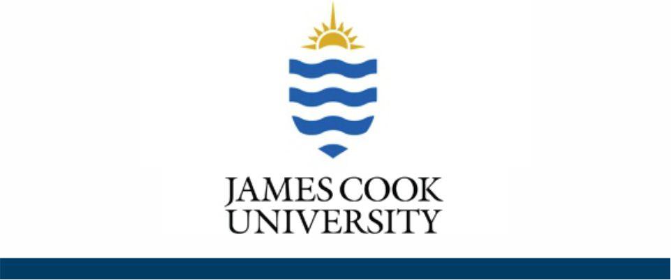 دانشگاه جیمزکوک استرالیا