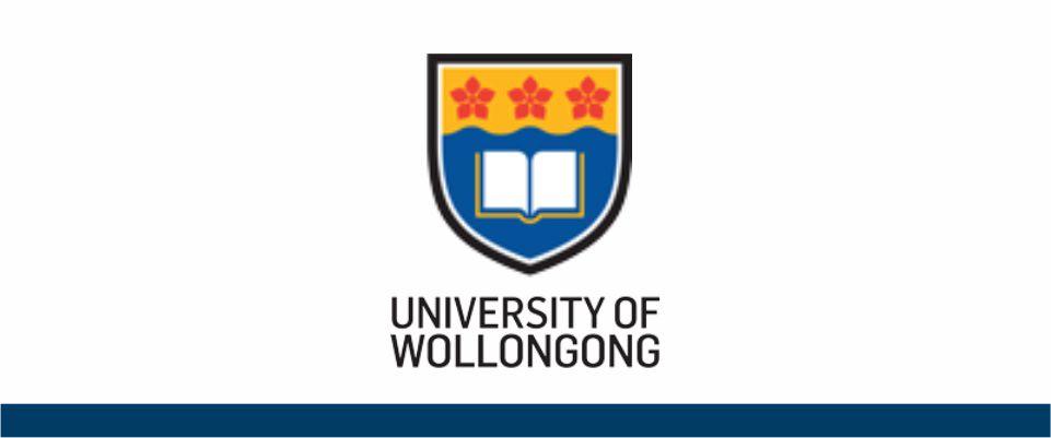 دانشگاه ولنگونگ استرالیا