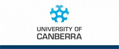 دانشگاه کانبرا استرالیا