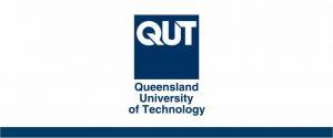دانشگاه QUT استرالیا