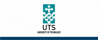دانشگاه UTS استرالیا