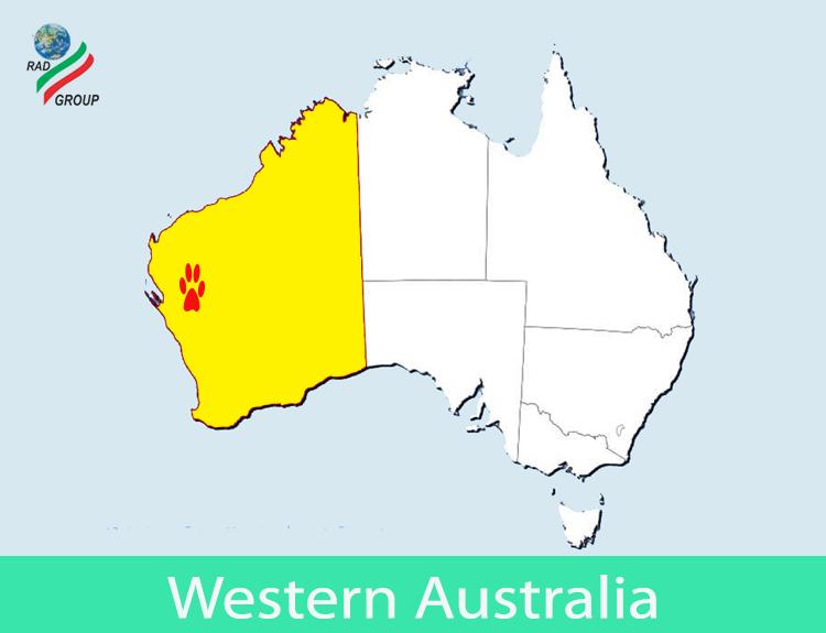 westernaustralia-location