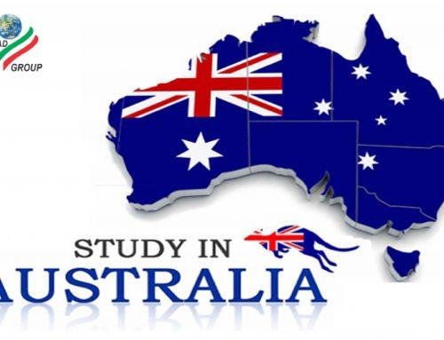 خبر خوب برای متقاضیان تحصیل در استرالیا