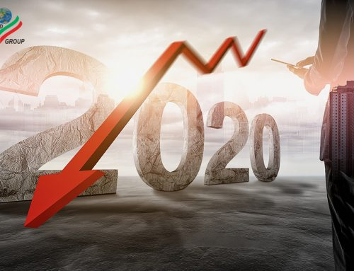 شرایط اقتصادی استرالیا