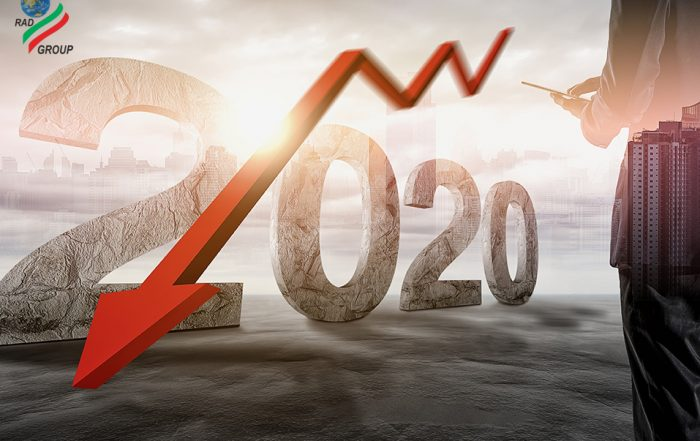 اقتصاد استرالیا 2020