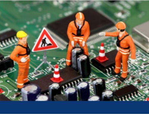 رشته توسعه سخت افزار در استرالیا