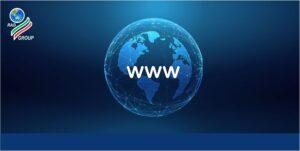 رشته سیستم اینترنت