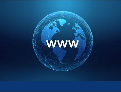 رشته سیستم اینترنت در استرالیا