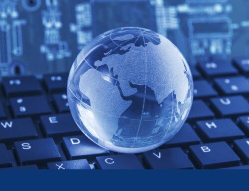 رشته علوم کامپیوتر در استرالیا