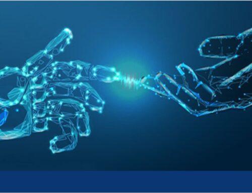 رشته هوش مصنوعی در استرالیا