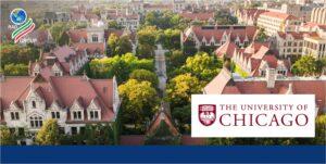 دانشگاه Chicago-min