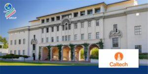 California Institute of Technology-min