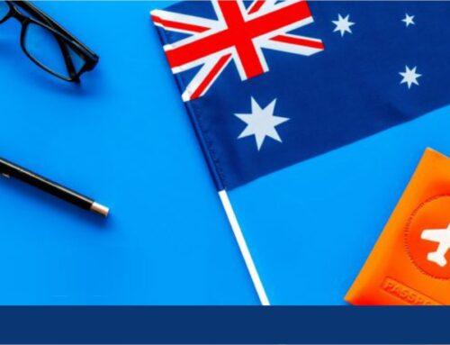 شرایط جدید برای اجازه ورود برخی ازدانشجویان به استرالیا