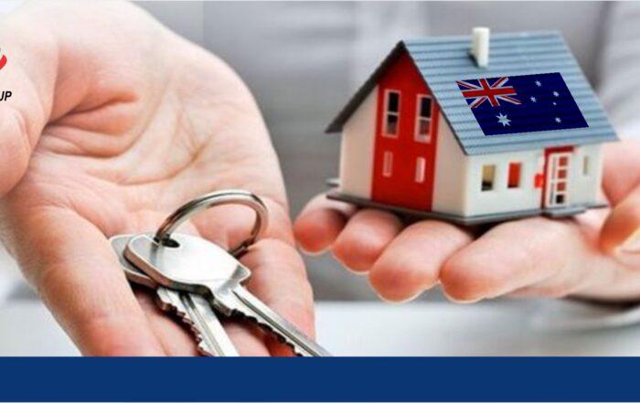 برنامه نیوساوت_ولز استرالیا برای خانه دار کردن خانه اولی ها-min