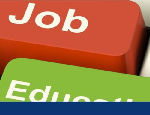 کار دانشجویی در کشورهای استرالیا، کانادا، آمریکا و ترکیه